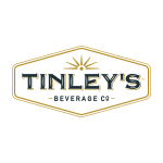 Tinley's to Produce Second Award-Winning Beverage Brand in Canada with Peak Processing Solutions