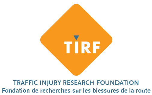 TIRF reports on the Impact of the COVID-19 Pandemic on Travel Behaviour & Road Safety