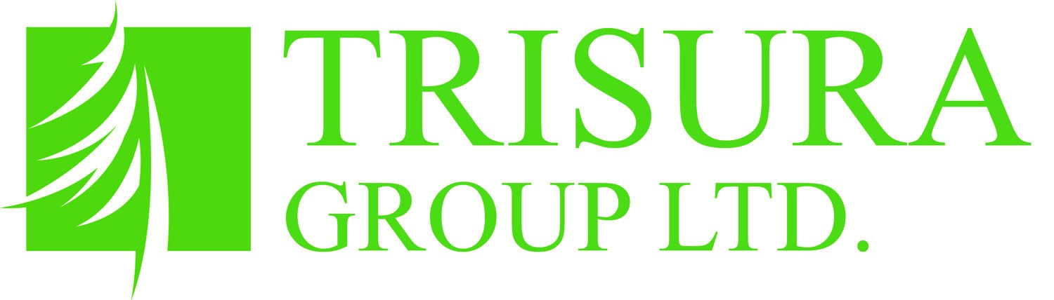 Trisura Group Reports Third Quarter 2020 Results