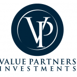 Value Partners Announces Results of Special Meeting of Unitholders Relating to Fund Merger