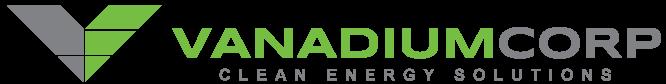 VanadiumCorp Resource Inc