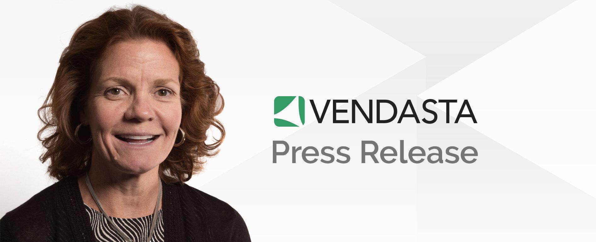 Vendasta welcomes Lisa Reeves to Board of Directors