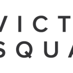 Victory Square Technologies Announces Closing of Upsized and Oversubscribed $6
