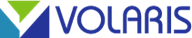 Volaris Group, Through Its Assetworks Risk Management Business, Has Acquired the Assets of Go Solutions Group, Inc.
