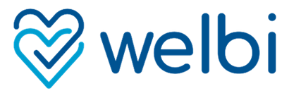 Welbi launches new contact tracing feature to help senior living communities reduce the spread of COVID-19 and other infectious diseases