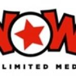 WOW Unlimited Media Inc