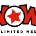 WOW! Unlimited Media's Channel Frederator Network Announces Live Game Show Cartoon Punch