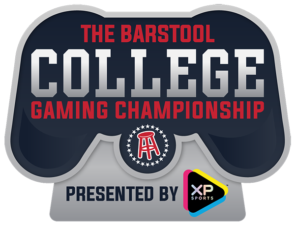 """XP Sports To Sponsor First Ever Barstool Sports """"College Gaming Championship"""""""
