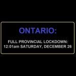 Ontario lockdown dec 26 2020 FINAL