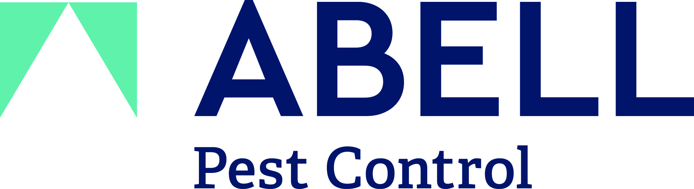 Abell Pest Control Surprises Employees with $400,000 Gift for This Holiday Season