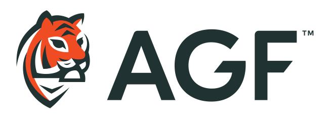 AGF Reports November 2020 Assets Under Management