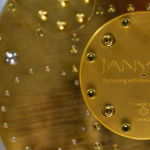 Anyon Systems to Deliver a Quantum Computer to the Canadian Department of National Defense