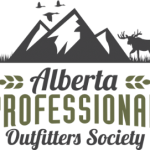 "APOS Launches ""Exploring Alberta's Wildlife"" Classroom Kit for Grades 3 and 4"