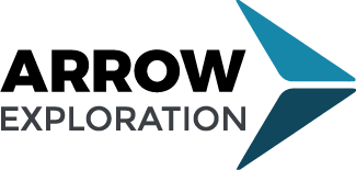 Arrow Exploration Announces Closing of the Sale of the LLA-23 Block