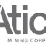 Atico Mining Corporation Announces Closing of US$6