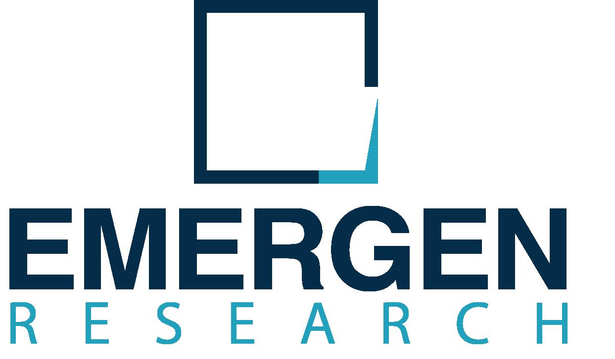 Automotive MEMS Sensor Market Size To Be Worth USD 4