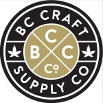 BC Craft Supply Announces Acquisition of Olympic View Botanicals