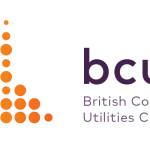 BCUC Approves FortisBC Energy Inc
