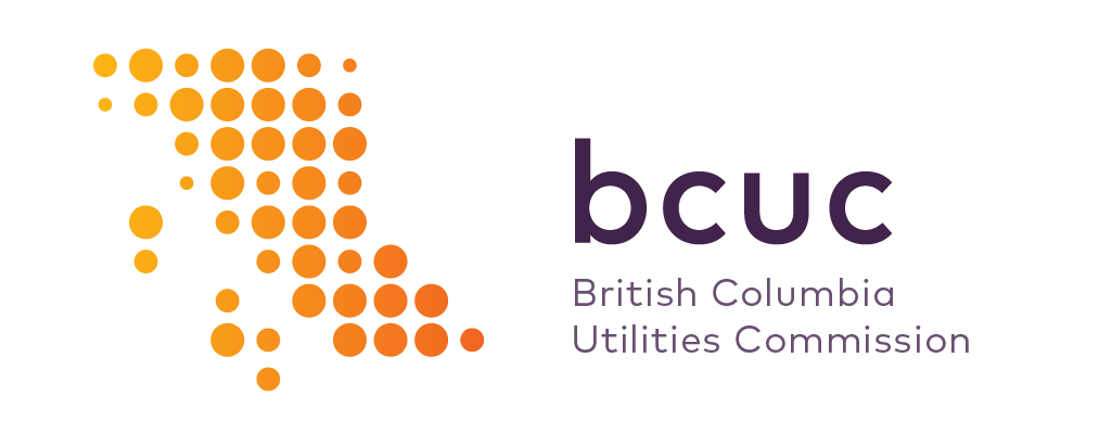 BCUC Approves FortisBC Energy Inc