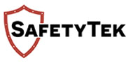 """Behind the Scenes"" with Laurence Fishburne Examines the Move to Data-Driven Workplace Safety with Experts at SafetyTek Software"
