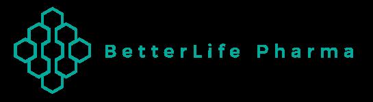 BetterLife Pharma Strengthens Board of Directors