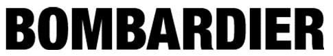 Bombardier's Savli site celebrates production of its 5,000th bogie frame