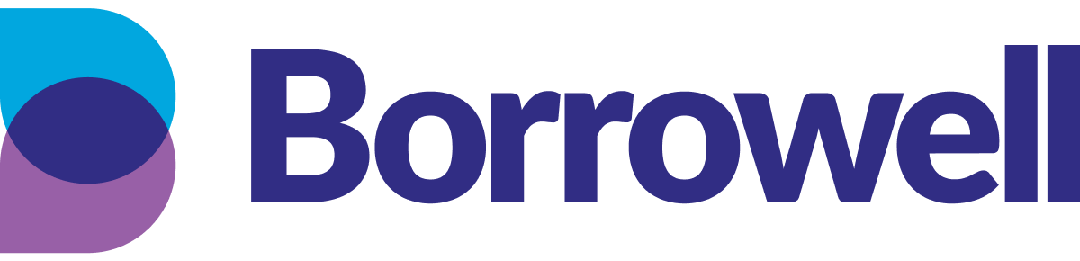Borrowell to acquire Refresh Financial to help more Canadians gain access to affordable credit