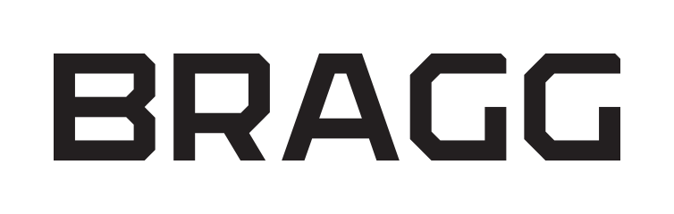 Bragg Gaming's ORYX Gaming strikes multi-jurisdictional distribution deal with Paf