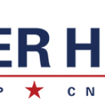 Bunker Hill Mining Corp