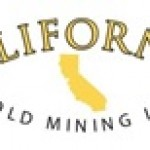 California Gold Announces Strategic Review Process