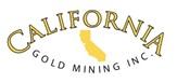California Gold Announces Strategic Review Process