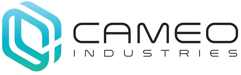 Cameo Industries Corp Announces Name and Stock Ticker Symbol Change and Granting of Options