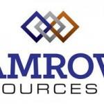 Camrova Provides Corporate Update