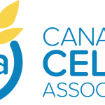 Canadian Celiac Association Launches Holiday Survival Campaign