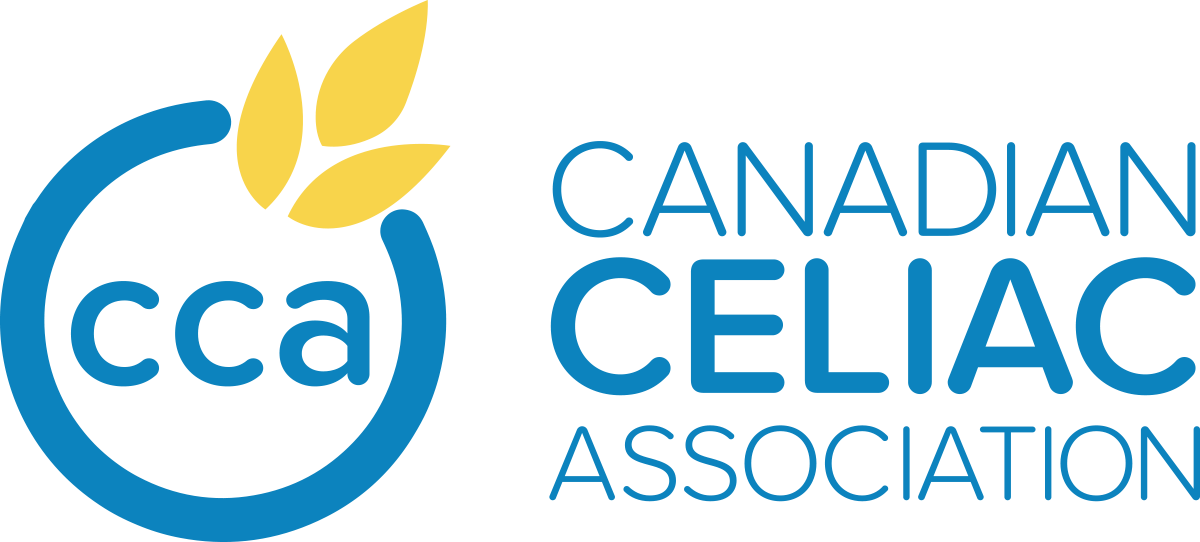 Canadian Celiac Association offers up to $30,000 for celiac disease research