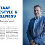 Canadian Securities Exchange Features TAAT™ CEO Setti Coscarella in Magazine Interview, Adds TAAT™ to the CSE Composite Index® and the CSE25™ Index