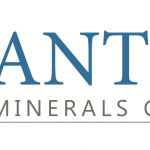 Canterra Minerals Announces Closing of $3