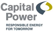 Capital Power accelerating plans towards a low carbon future