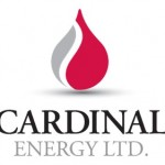 Cardinal Energy Ltd