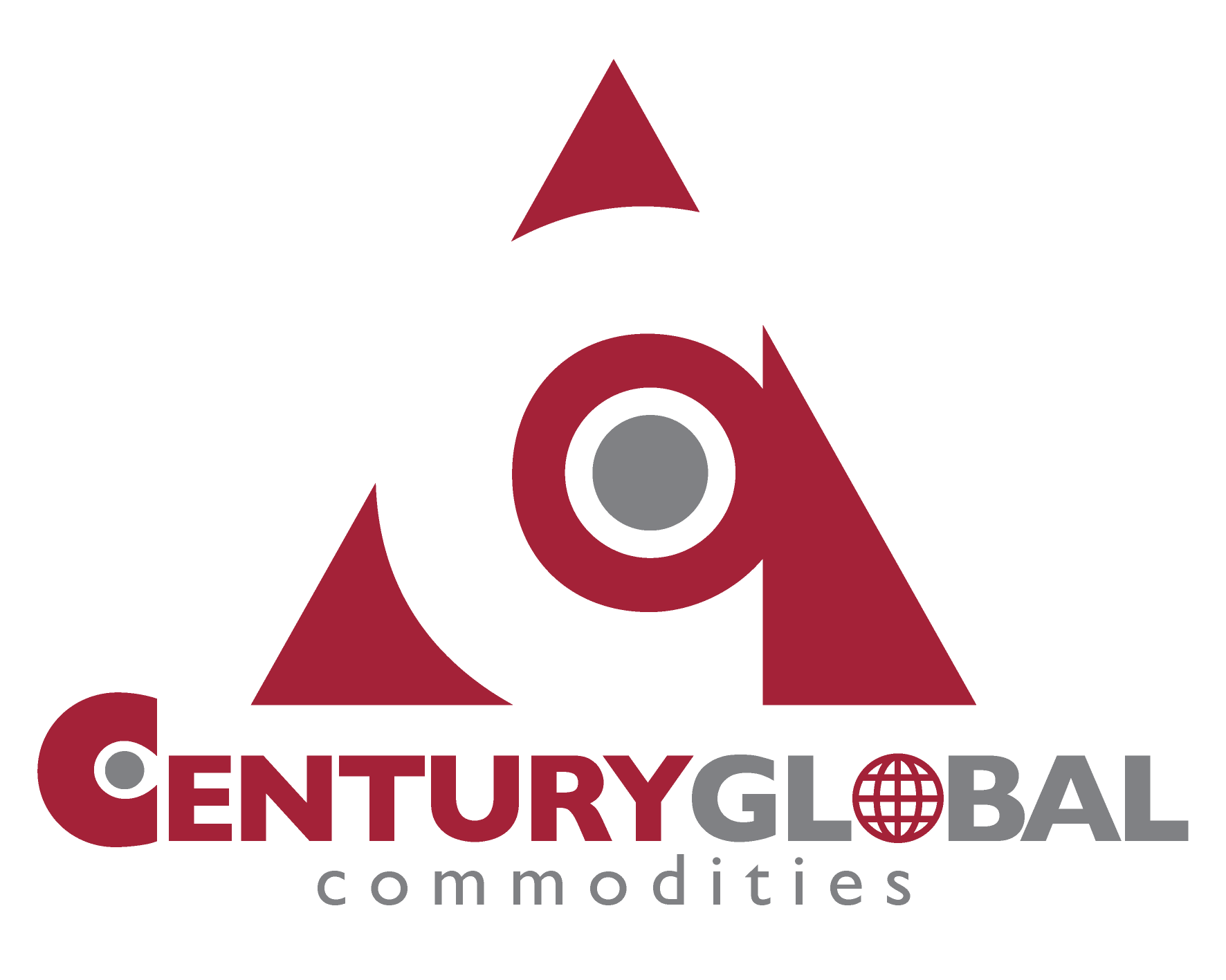 Century Global Commodities Corporation Provides Update on Joyce Lake DSO Project