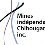 "Chibougamau Independent Mines Announces $1 Million ""Flow-Through"" Financing"