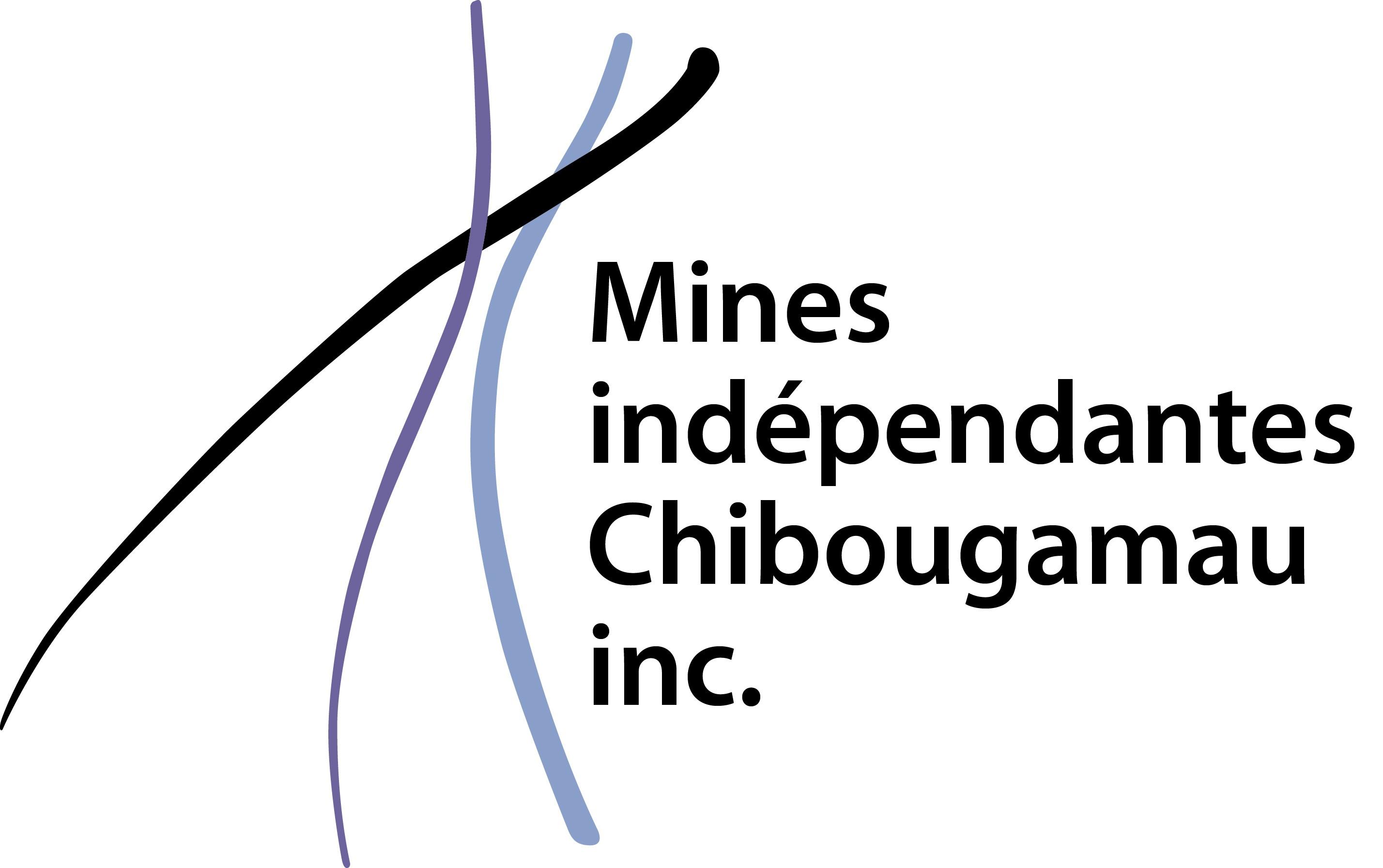 "Chibougamau Independent Mines Announces $1Million""Flow-Through"" Financing"