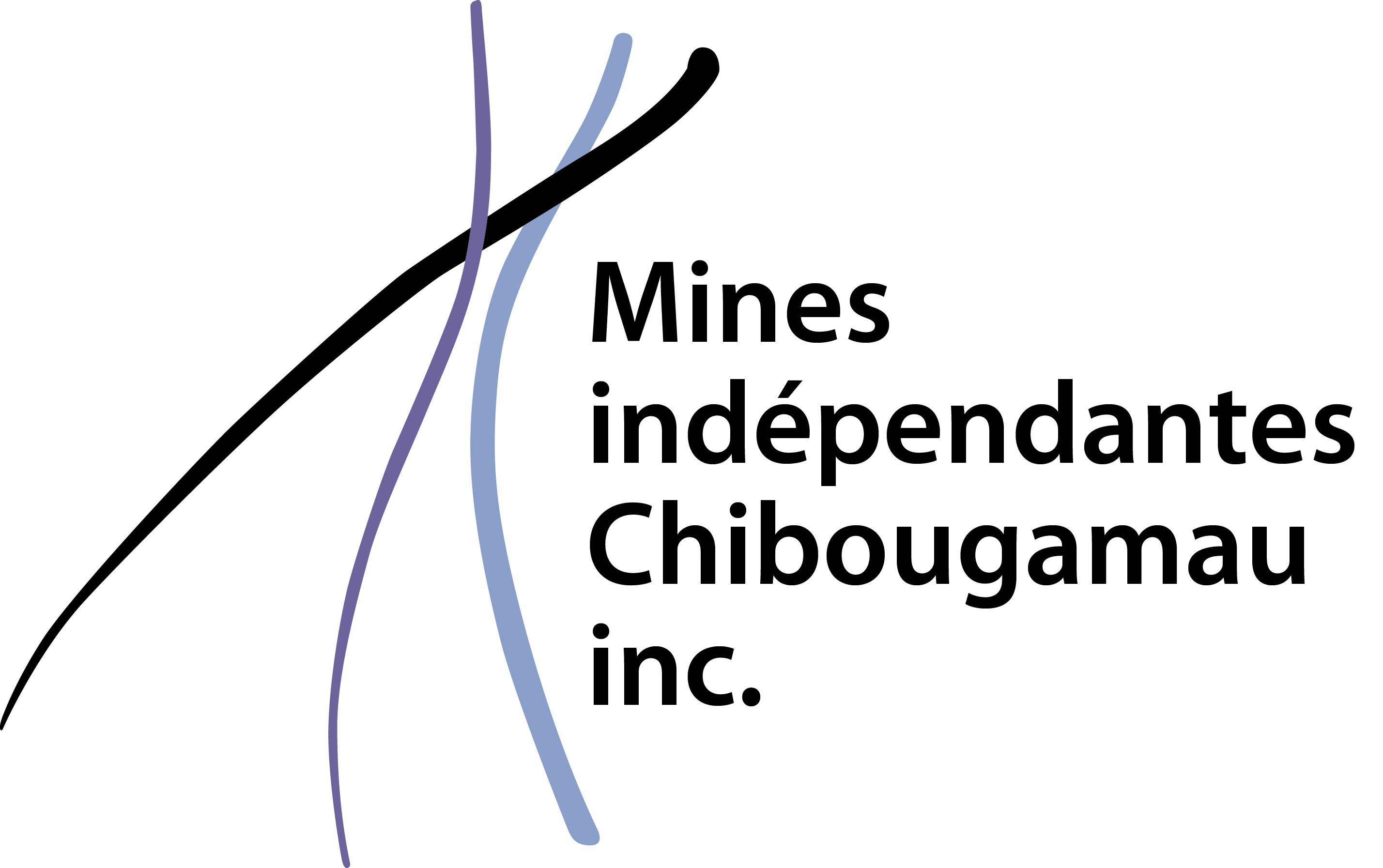 """Chibougamau Independent Mines Completes Fully-Subscribed $1Million """"Flow-Through"""" Financing"""