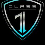 Class 1 Announces Flow-Through Closing