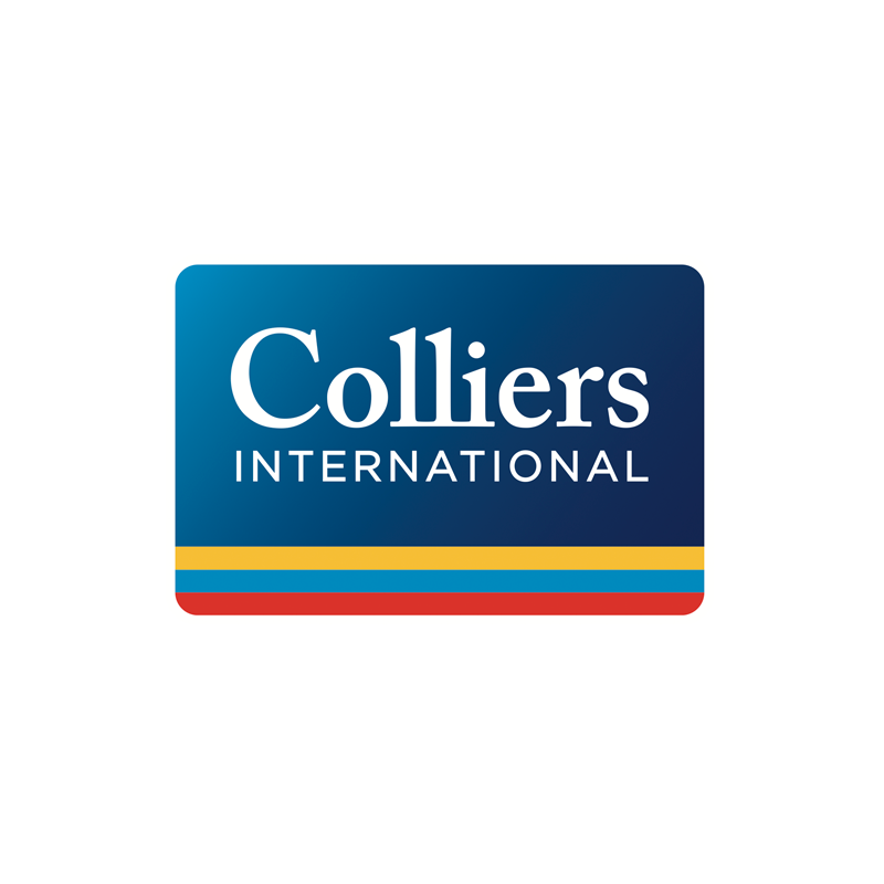 Colliers Canada reports that over 1 in 10 offices in Canada were vacant in Q4 2020