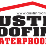 Commercial Demand Drives Austin Roofing to Expand Operations and Service Larger Markets