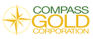 Compass Gold Closes $3,637,062 Private Placement
