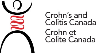 Crohn's and Colitis Canada Awards Over $1