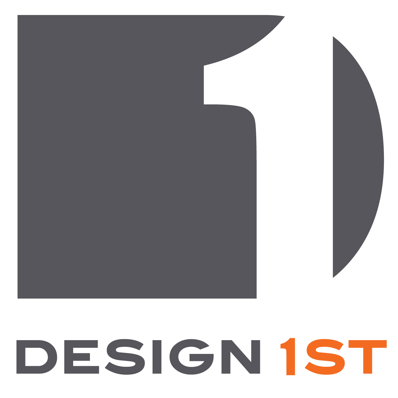 Design 1st Named to Clutch 2020 Top Global Creative & Design Agency Listing