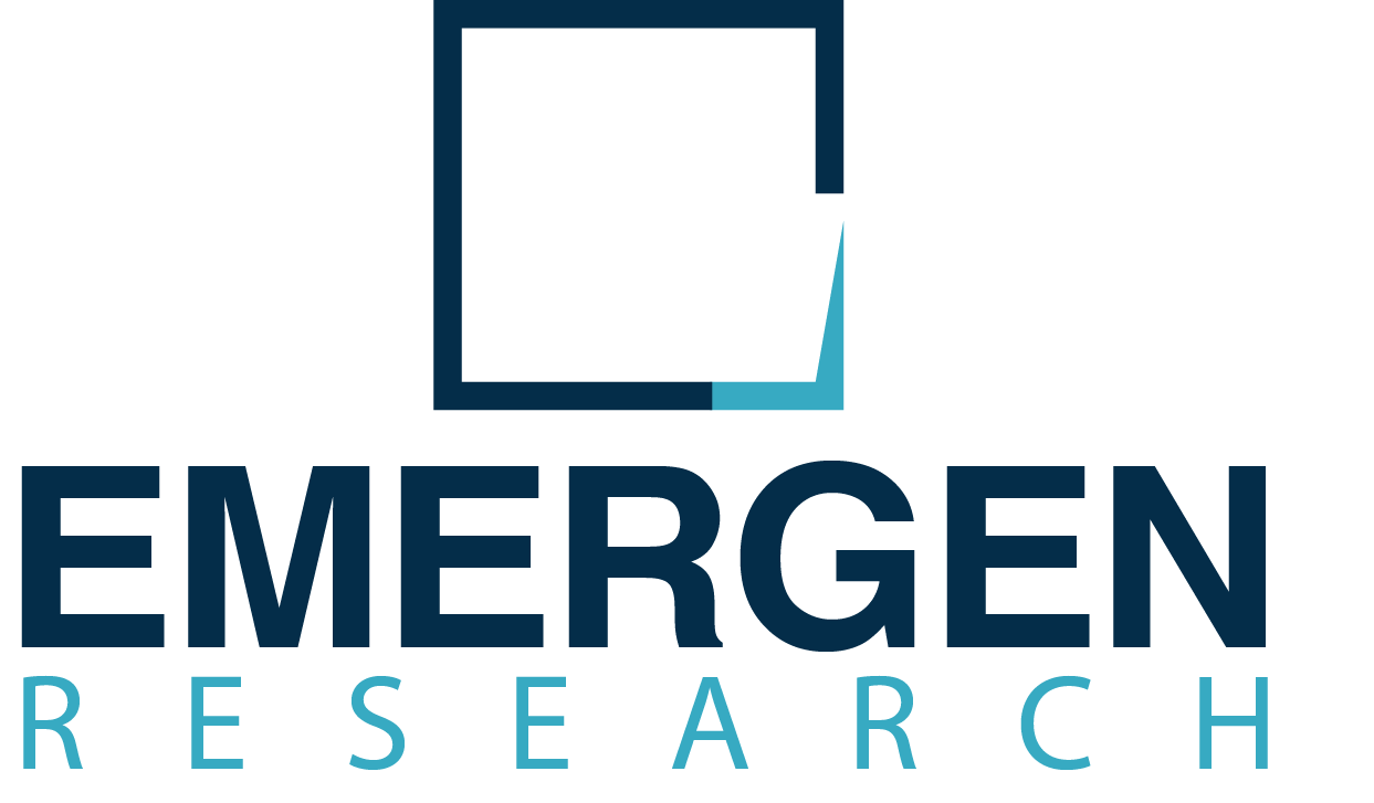 Digital Biomarkers Market Size to Be Worth USD 10